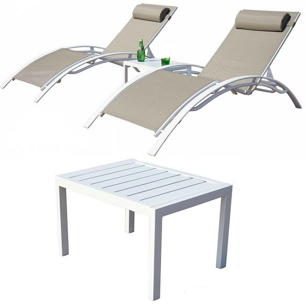 Amazon.com: Apilable Sillas de salón con mesa Respaldo ...