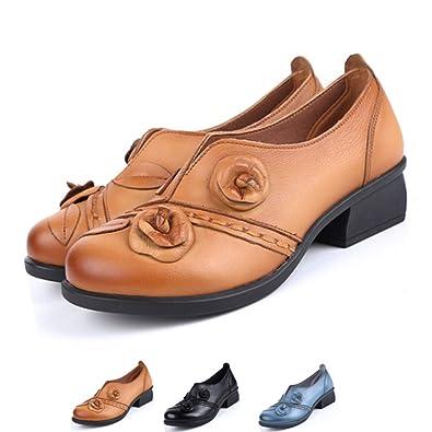96c794395ce socofy Women s Pumps Shoes