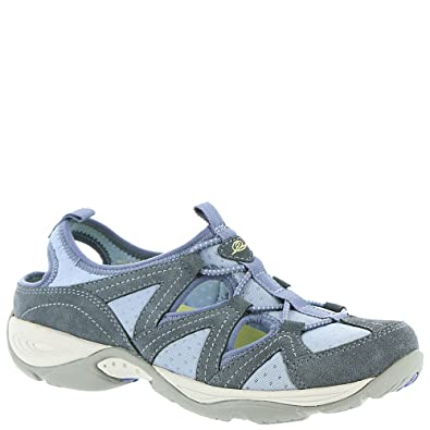 83df63c7c039 Image Unavailable. Image not available for. Color  Easy Spirit Women s  Earthen First Walker Shoe