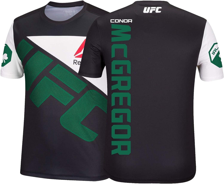 Amazon.com : Reebok Conor McGregor UFC
