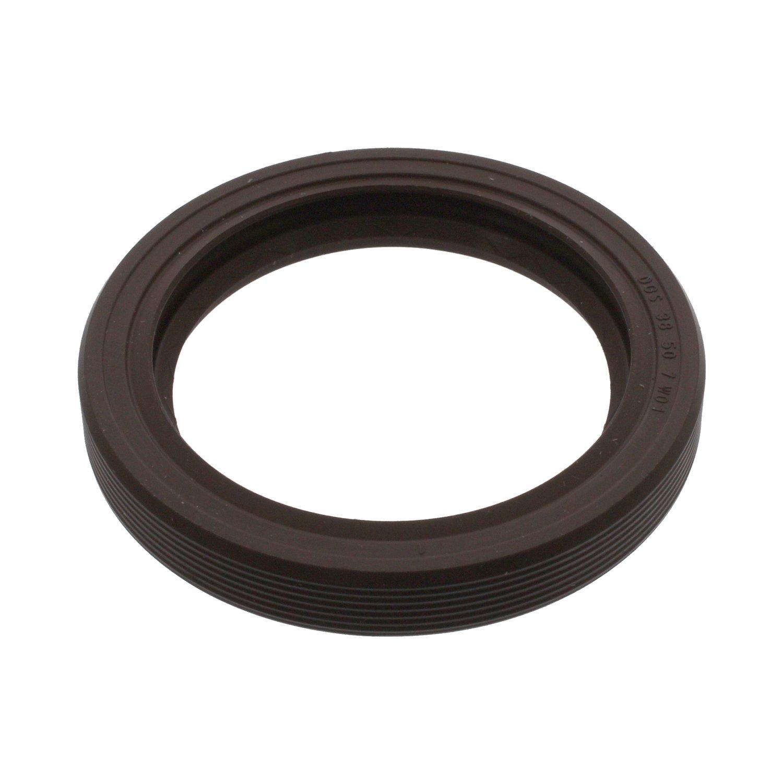 Febi 4590 Camshaft Oil Seal