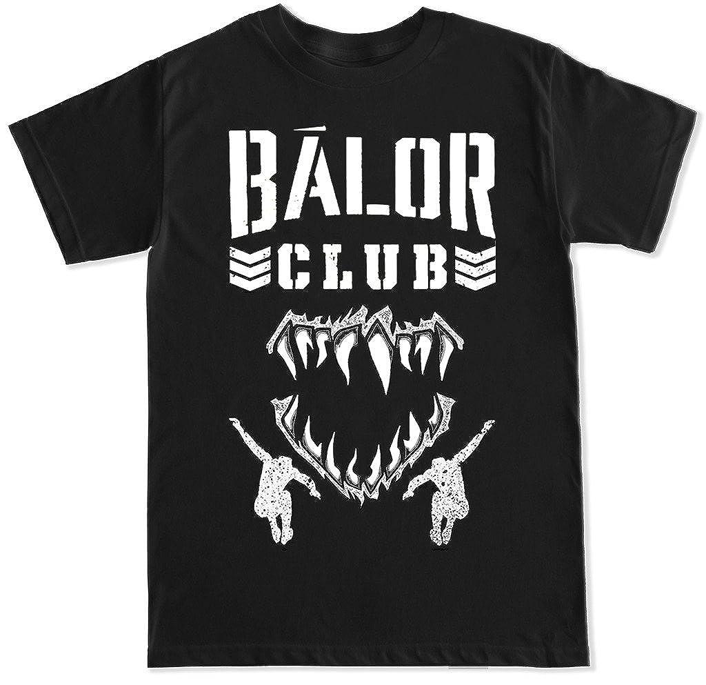 FTD Apparel Men's Balor Club T Shirt BALORCLUB-MTS-parent