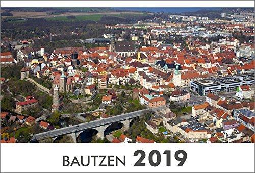 bautzen-2019-aktueller-wandkalender-aus-der-kalender-serie-bautzen