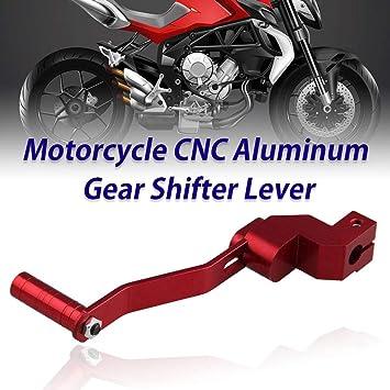 "CNC Aluminum 7//8/"" 22mm Twist Throttle 70 90 140 cc Dirt Monkey Bike Motorcycle"