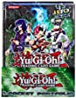 Yu-Gi-Oh 9-Pocket Binder Zexal Duelist Portfolio