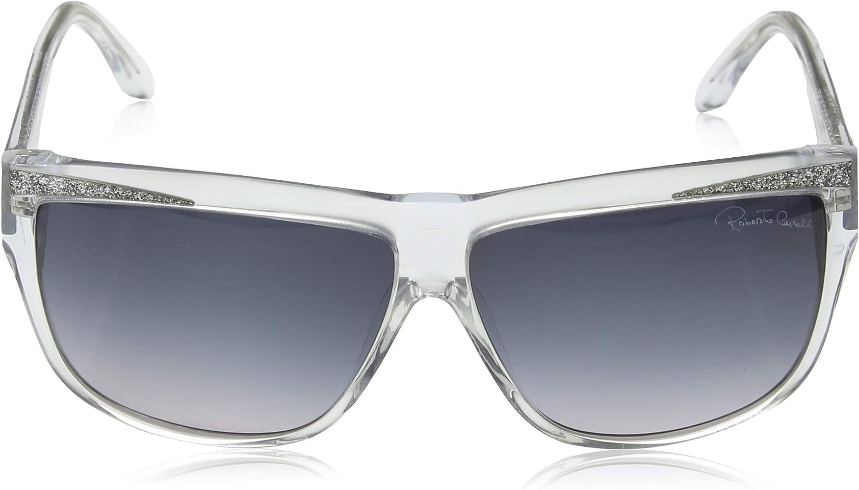 Roberto Cavalli Sonnenbrille Rc747S 26B-62-10-140 Gafas de ...