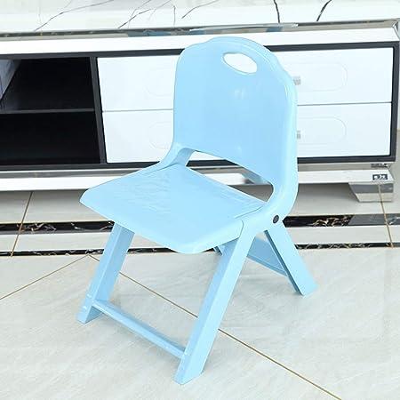 Sedie Plastica Pieghevoli Da Giardino.Zdd Sedia Da Giardino Per Bambini Piccola E Creativa In Plastica