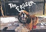 Joyce Pensato: The Eraser