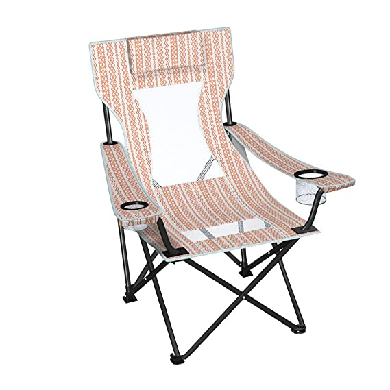 Amazon.com: Deck Chairs Sun Loungers Zero Gravity Chairs ...