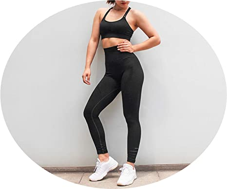 3f057a599 love enjoy Women's Sports Suit Female Sportswear for Woman Gym Fitness  Clothing Women Sport Wear Clothes