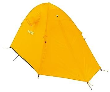 mont-bell tent stellaridge tent type 1 [for one person] sunlite  sc 1 st  Amazon.com & Amazon.com : mont-bell tent stellaridge tent type 1 [for one ...