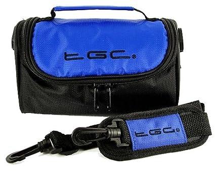 TGC - Bolsa de Hombro para cámara Canon EOS 5D Mark IV ...