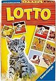Ravensburger - Lotto, Legespiel (Kinderspiel)
