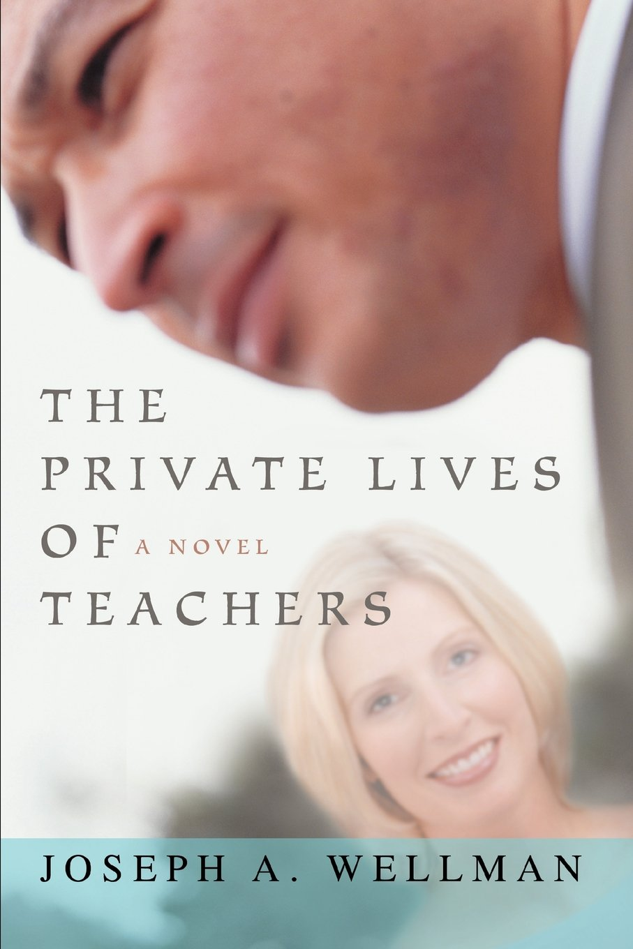 The Private Lives of Teachers pdf