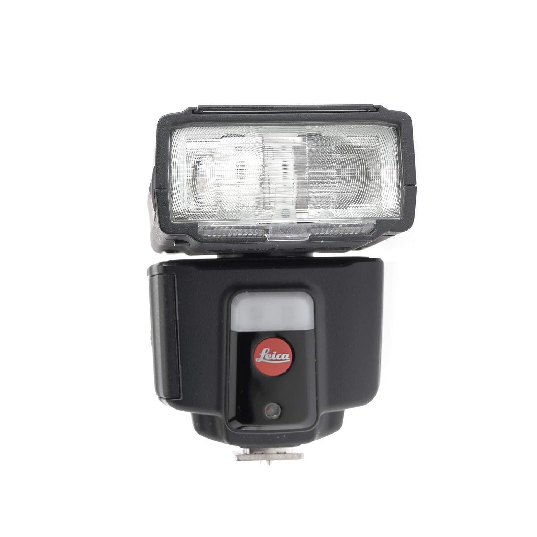 Leica SF 40 Flash