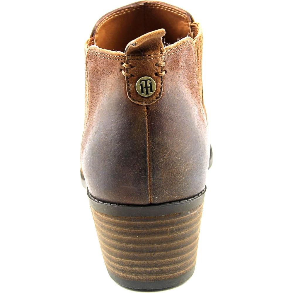 f4762d4fb8d06b TOMMY HILFIGER Ripley Women s Boot