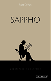 The complete poems of sappho kindle edition by willis barnstone sappho understanding classics fandeluxe Gallery