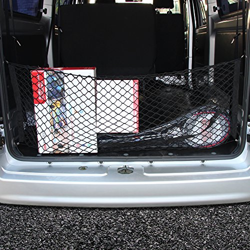 jessicaalba-envelope-style-trunk-cargo-net-for-toyota-rav4-matrix-venza-fj-cruiser-sienna-prius-high