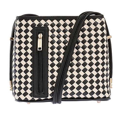 samoe-style-crossbody-handbag-in-black-and-white-basketweave