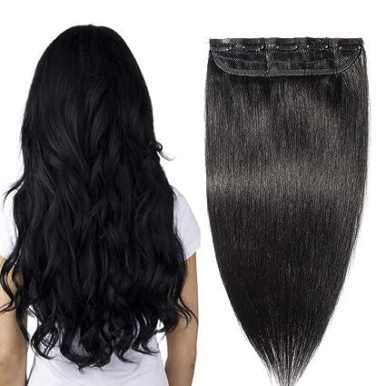 Extension capelli veri come sono fatti