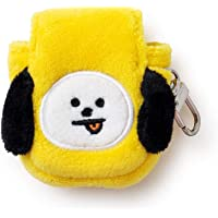 BT21 Childrens Accessories On Sale from $3.28 Deals
