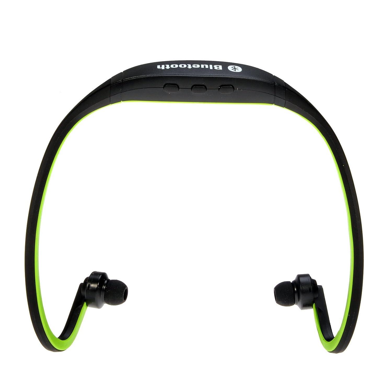 99digitals® ZK-S9 Inalámbrico Mini Estéreo Bluetooth Auriculares para Teléfono HTC Samsung Tablet: Amazon.es: Electrónica