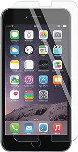 واقي شاشة زجاج مقسى لهاتف Apple iPhone 6/6s Plus من Panzer