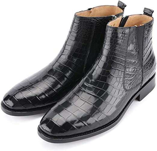 high top kitchen shoes