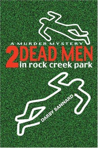 Download Two dead men in Rock Creek Park ebook
