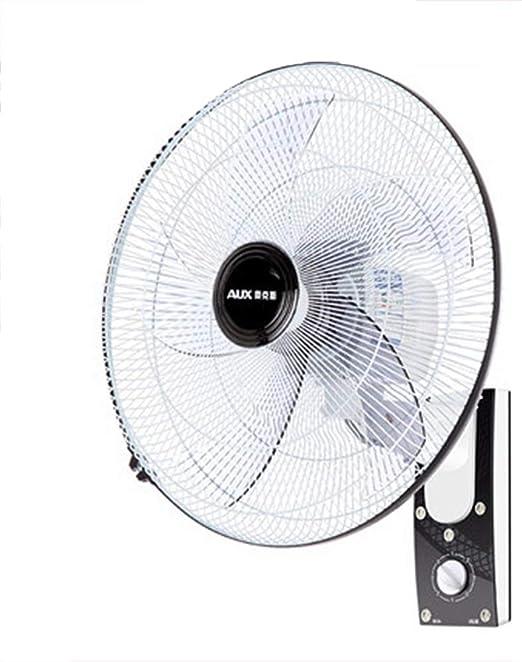 Caixia Ventilador de Aire Acondicionado, Ventilador eléctrico ...