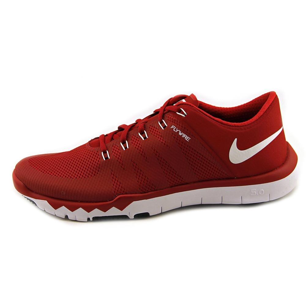 2ef0ec2788e Nike Free 5.0 642198 Unisex Laufschuhe  Nike  Amazon.de  Sport   Freizeit