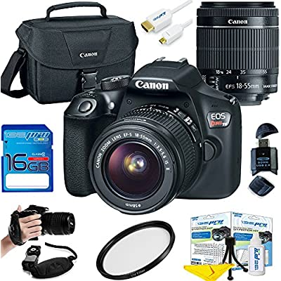 canon-eos-rebel-t6-dslr-camera-w