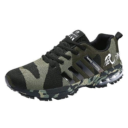 chaussure sport trail