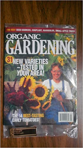 Sustainable living | Best book download site!