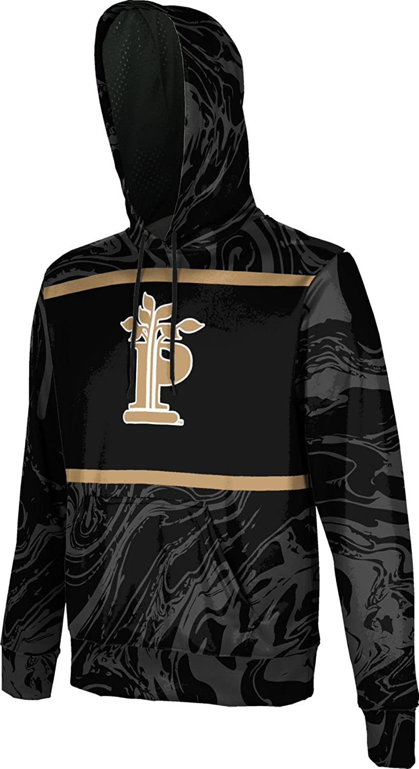 Ripple ProSphere Pierpont Community /& Technical College Boys Pullover Hoodie