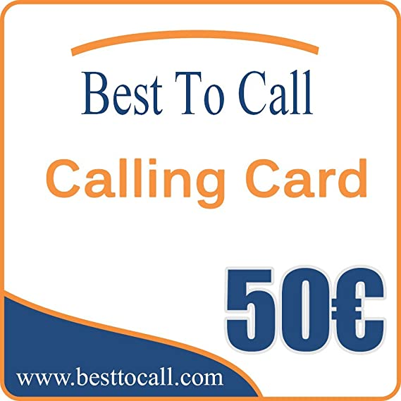 best to call 50 calling card international calls - Best International Calling Cards