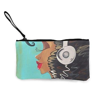 Amazon.com: African American Art Mujeres Música Bonito ...