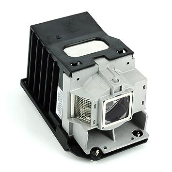 01-00247 bombilla para proyector para pizarra Smart Unifi45 600i2 ...