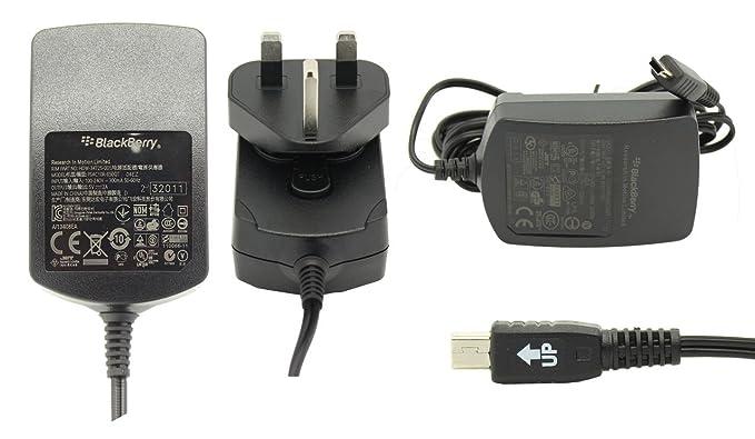 MB-2000mAH Sony Xperia Z2 cargador para Sony Xperia Z Ultra ...