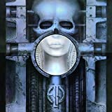 Brain Salad Surgery: Deluxe by Emerson Lake & Palmer