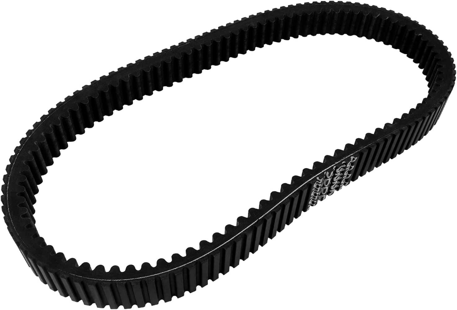 Drive Belt for 2018 2019 2020 Can-Am Maverick X3 Turbo R Max RR Replaces CAN-AM OEM# 422280652