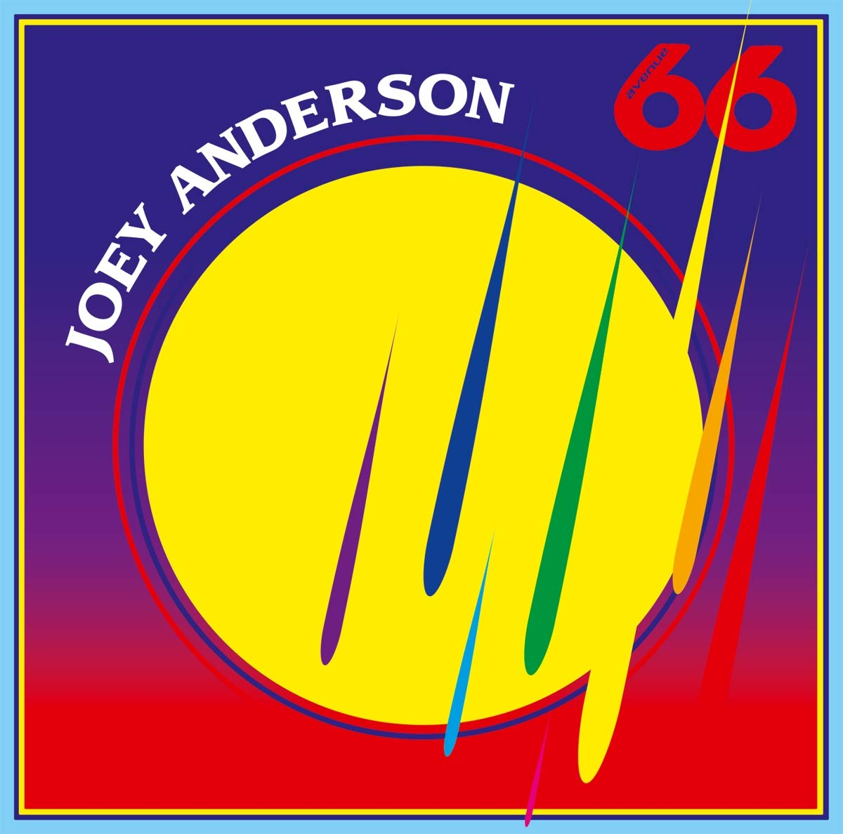 Rainbow Doll : Anderson,Joey: Amazon.es: Música