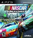 NASCAR: Unleashed