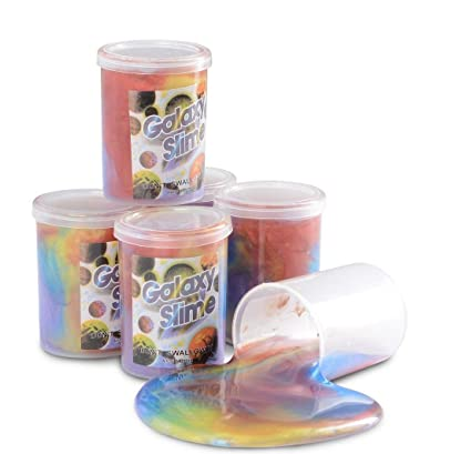 Amazon.com: Paquete de 12 vasos delgados con diseño de ...