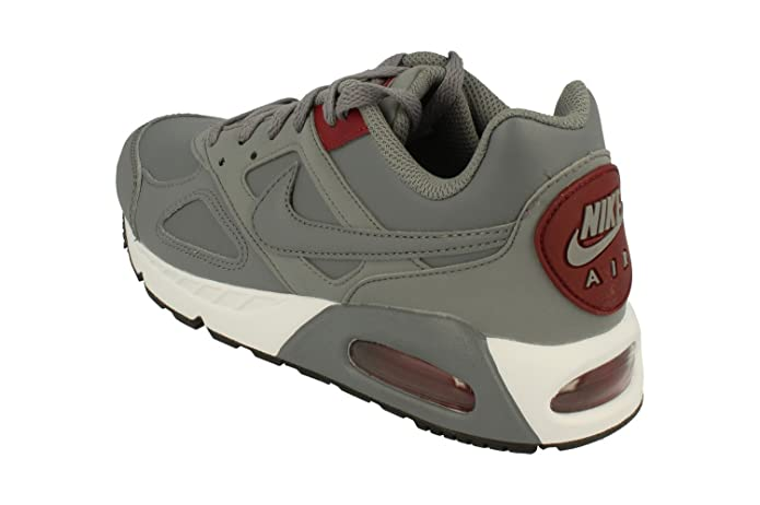Nike Air Max Ivo Mens Running Trainers 580520 Sneakers Shoes  Amazon.co.uk   Shoes   Bags c8a1f5c30