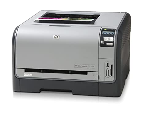 Amazon.com: hewcc378 a – HP Color LaserJet CP1518ni ...