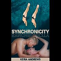 Synchronicity: Gay Sports Romance (English Edition)