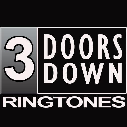 & Amazon.com: 3 Doors Down Ringtones Fan App: Appstore for Android
