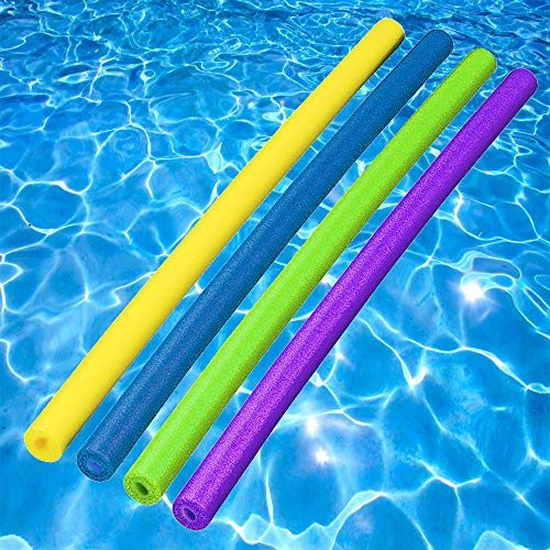 Most Popular Swim Noodles