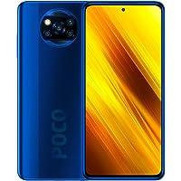 Xiaomi Poco X3 smartfon z wersją globalną NFC